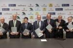 Bankia entra con fuerza en Loterías
