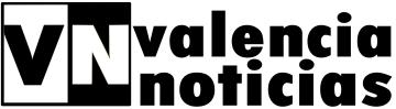 VALENCIA-NOTICIAS-360-X99