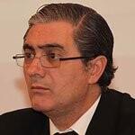 Paco Varea