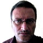Javier Furió | VLC Ciudad