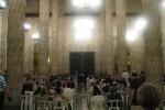 Gran Nit de Juliol 2011 en la Lonja de Mercaderes