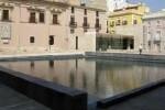 Museo de la Almoina, Valencia