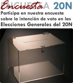 banner-encuesta-20N