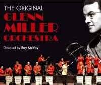 glenn-miller-orchestra