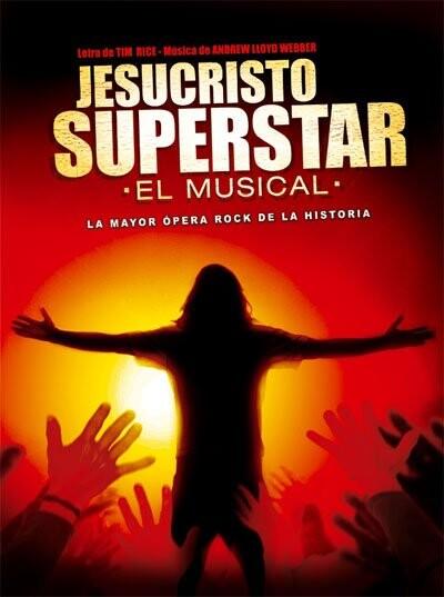 jesucristo-superstar-palau-de-la-musica-valencia