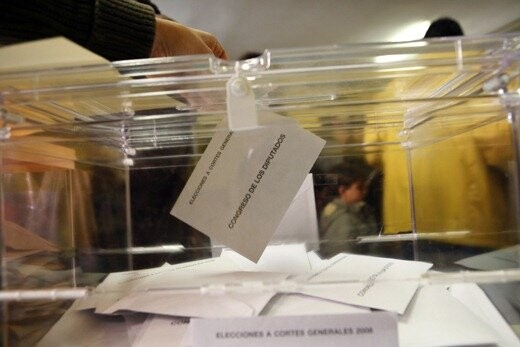 urna-electoral-congreso.jpg