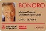 EMT.-Bono-Oro.jpg