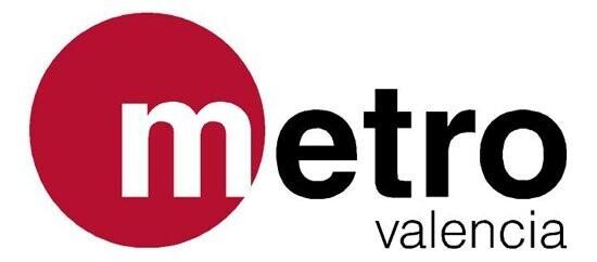 LogoMetrovalencia