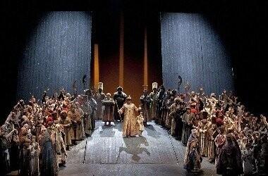 Opera.-boris-godunov.jpg