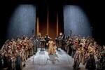 Opera.-boris-godunov_thumb.jpg