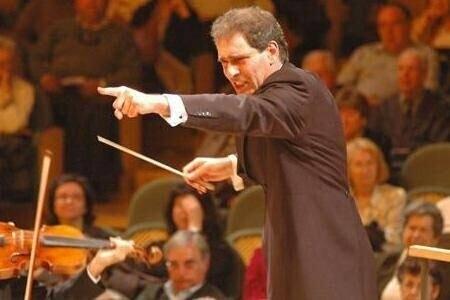 Orquesta-de-Valencia.jpg