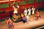 cultura-japonesa_thumb.jpg