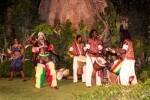 danzaafricanabioparcvalencia.jpg