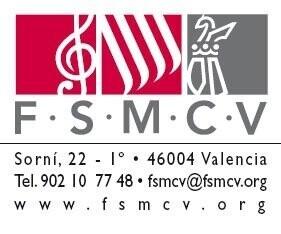 escudo_federacio_societats_musicals_cv.jpg