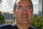 Juan Ramón Ferrer Mateo