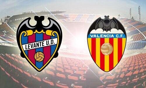 El Valencia reconquista la ciudad