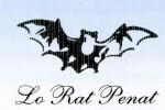 lo-rat-penat