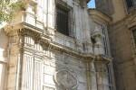 Portada del Museo San Pío V, de Valencia