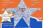 Teatro de Marionetas La Estrella