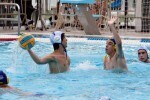 Waterpolo Turia - Barceloneta