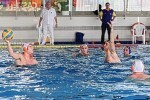 waterpoloturia2011.jpg