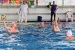 waterpoloturia2011_thumb.jpg