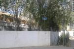 171220112140-Medium_thumb.jpg