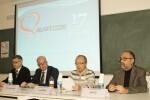 20111217_La_Fe_trasplantados_corazon_1.jpg