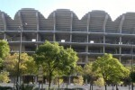 26112011mestalla2Medium_thumb.jpg