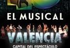 40_el_musica_med.jpg