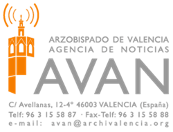 AVAN_firma_mail_thumb.png