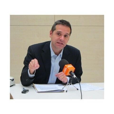 Amadeu Sanchis 2