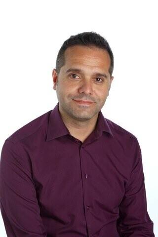 Amadeu-Sanchis-EUPV