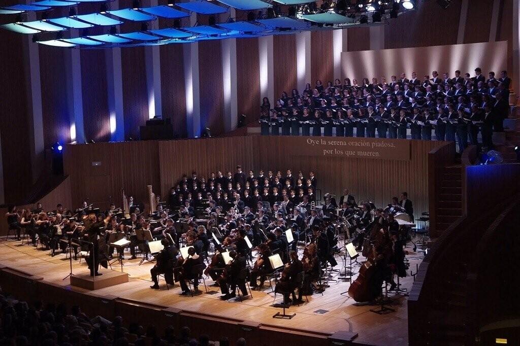 Auditori-del-Palau-de-les-Arts-Reina-Sofia.jpg
