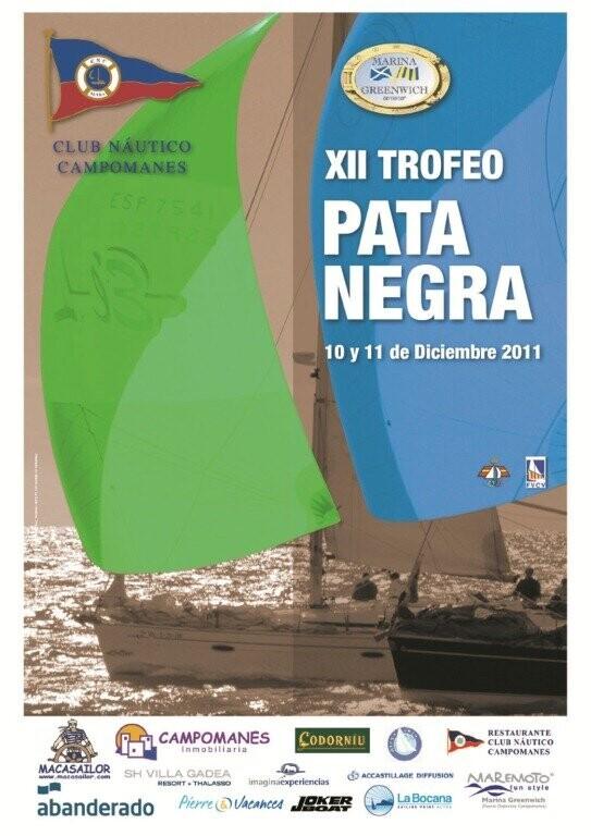 CARTEL-XII-Trofeo-Pata-Negra-copia-A.jpg