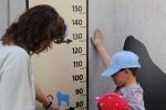 Campana-Simios-actividades-de-concienciacion-en-Bioparc-Valencia-2011
