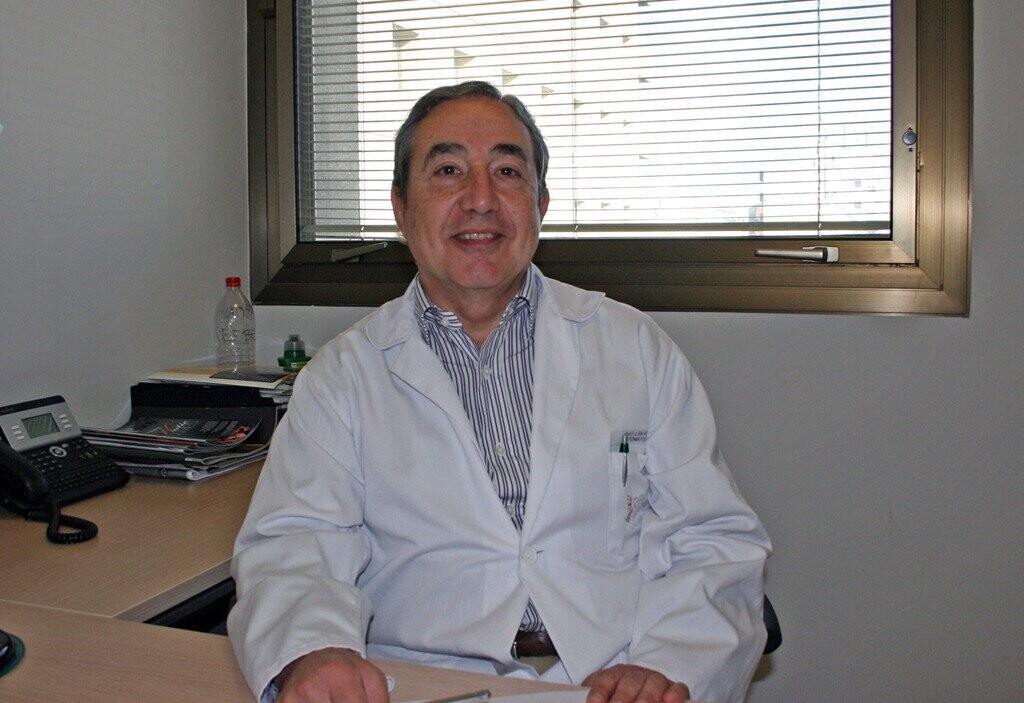 Doctor-Javier-Silvestre-Dona.-Hospital-Universitario-Doctor-Peset.jpg