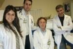 Endocrinologia_Nutricion1.jpg