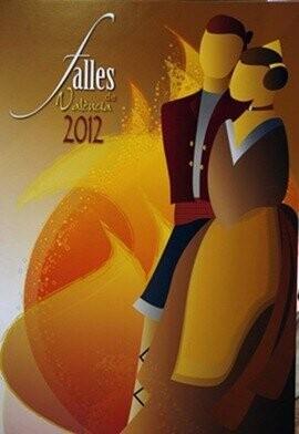 Fallas-2012_thumb.jpg