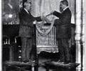 LOTERIANACIONALSALASORTEOS1915SISTMANUAL1.jpg
