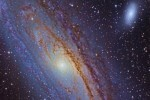 M31_1500_-_VICENT_PERIS