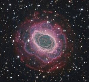 M57_crop_1992_-_VICENT_PERIS