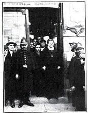 MANOLITA19261.jpg