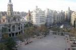 PlazadelAyuntamientodeValencia.jpg