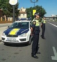PoliciaLocal1.jpg