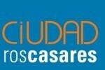 PreviaCiudadRosCasaresLotosGdynia_thumb.jpg