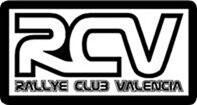 RALLYE-CLUB-VALENCIA-I_thumb.jpg