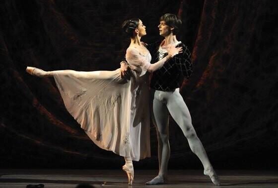 Shirinkina-Juliett.-Shklyarov–Romeo.-Photo-V.Baranovsky