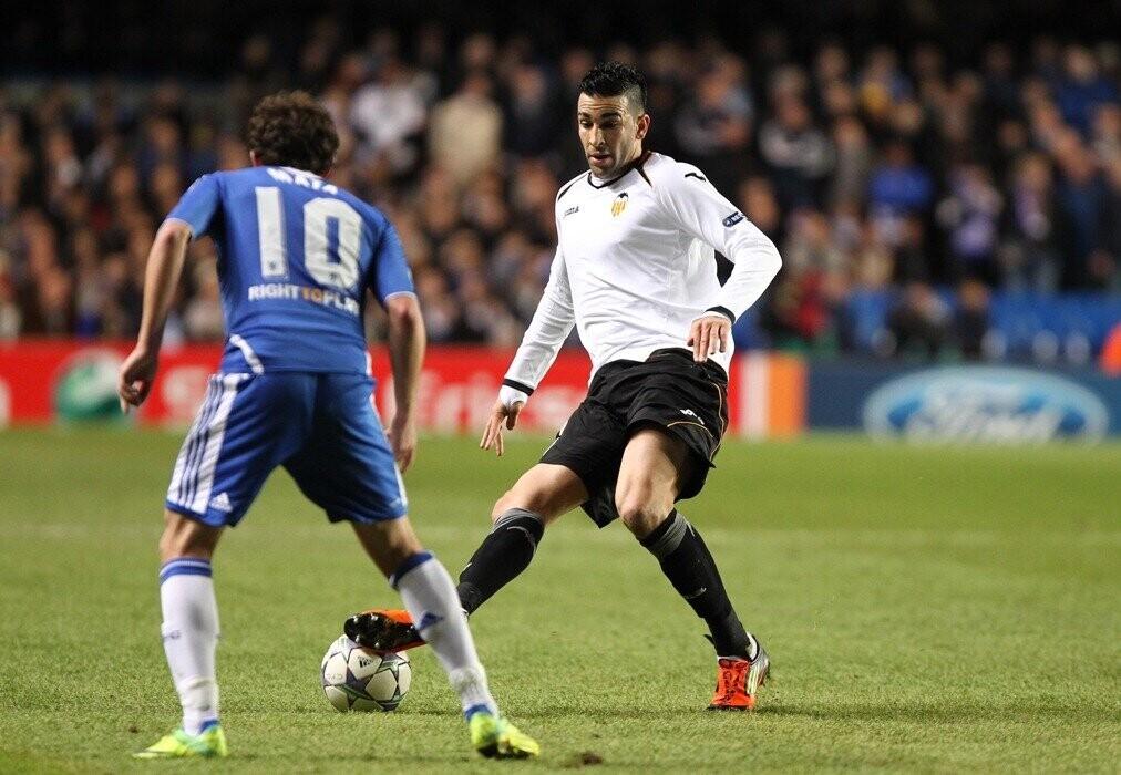 Valencia-CF.-Rami.-Chelsea.-Mata.jpg