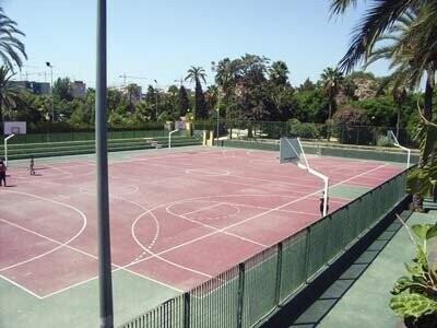 Valencia.-Polideportivo-municipal-de-Benicalap.jpg